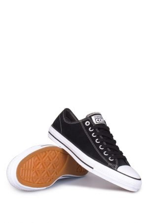 converse-cons-ctas-pro-ox-black-white-01