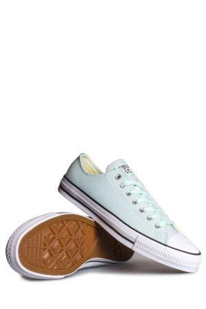 converse-cons-ctas-pro-ox-shoe-chuck-taylor-pro-fiberglass-green-glow-black-01