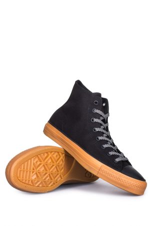 converse-cons-ctas-pro-shield-canvas-hi-black-black-gum-01