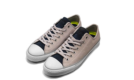 Converse Cons new products online