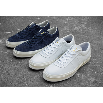 converse one star europe
