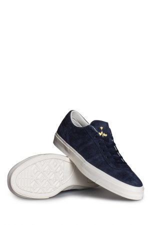 converse-cons-one-star-cc-ox-sage-elsesser-obsidian-obsidian-egret-01