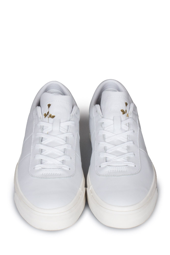 069737900225 Converse One Star Cc Pro X Sage Elsesser Leather Ox White - Daftar ...