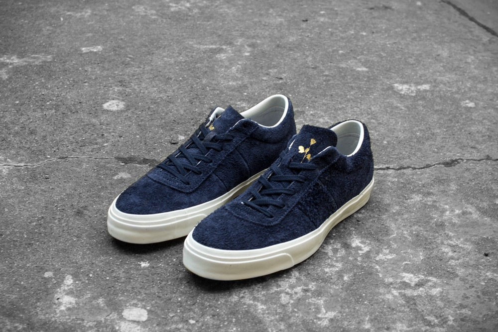 Converse CONS One Star CC by Sage