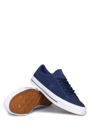 converse-cons-one-star-ox-inked-roadtrip-blue-white-01