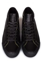 converse-cons-one-star-pro-mid-black-black-02