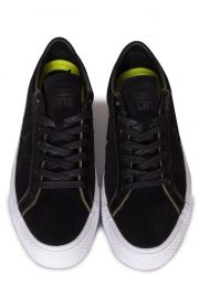 converse-cons-one-star-pro-ox-black-white-02