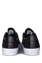 converse-cons-one-star-pro-ox-black-white-03
