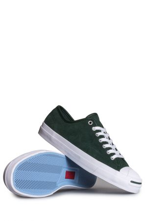 converse-cons-polar-skate-co-jack-purcell-pro-ox-shoe-deep-emeral-white-01
