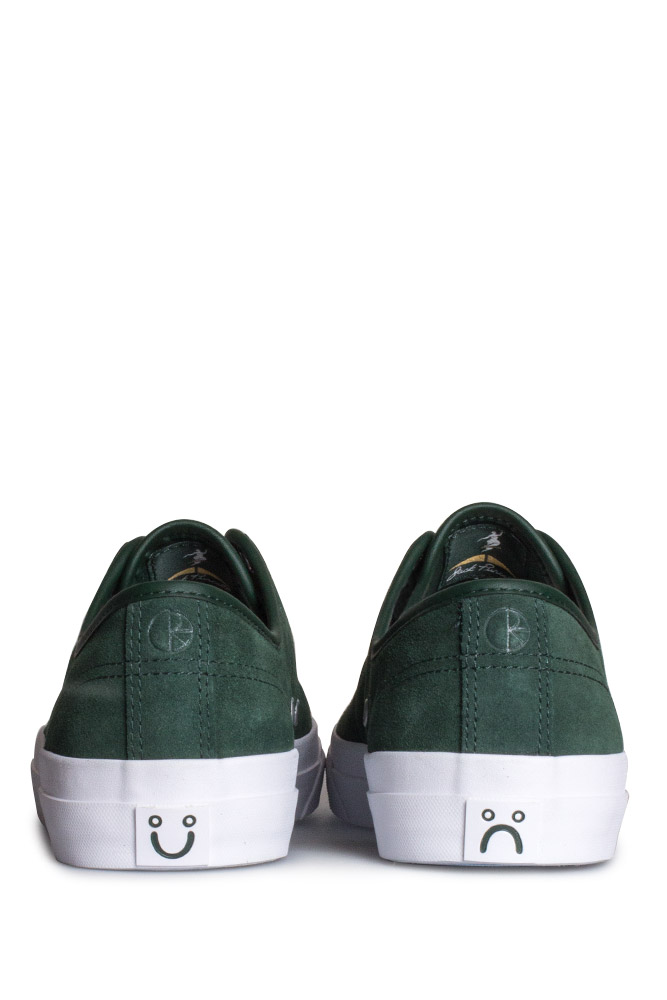 Converse Cons X Polar Skate Co Jack Purcell Pro Ox Shoe