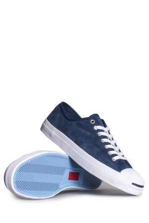 converse-cons-polar-skate-co-jack-purcell-pro-ox-shoe-navy-white-01