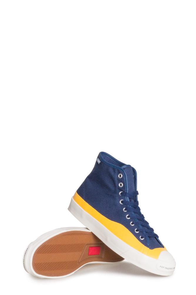 converse-cons-pop-trading-company-jack-purcell-pro-hi-shoe-navy-citrus-egret-01