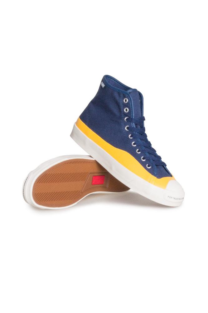 converse-cons-pop-trading-company-jack-purcell-pro-hi-shoe-navy-citrus-egret