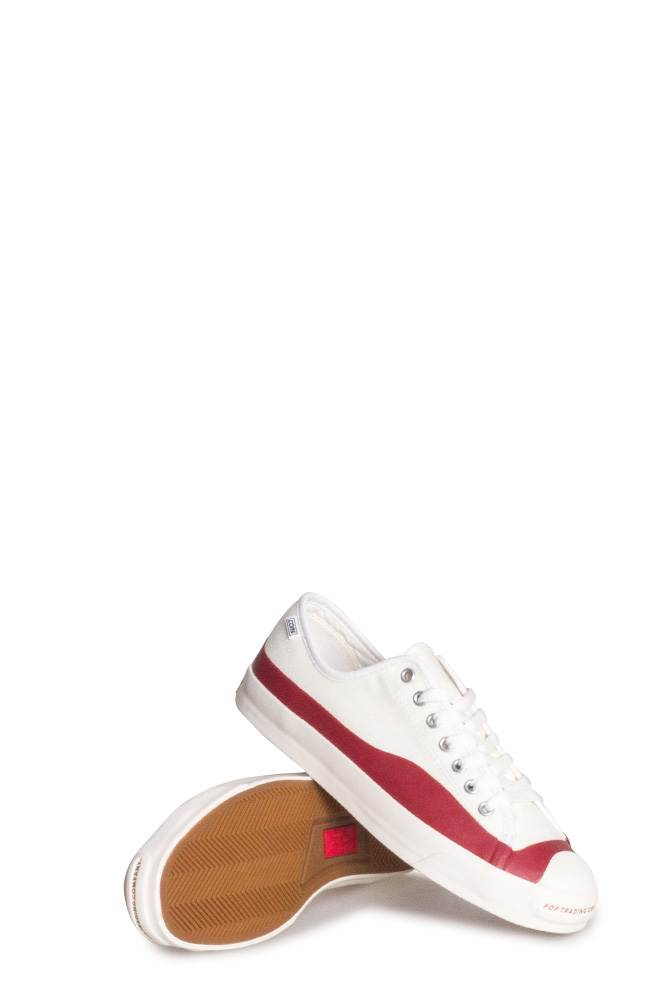 converse-cons-pop-trading-company-jack-purcell-pro-shoe-egret-red-dahlia-01
