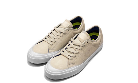 Converse Cons Shoes online