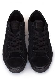 converse-cons-star-payer-ox-black-black-02