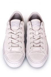 converse-cons-star-payer-ox-mouse-mouse-02