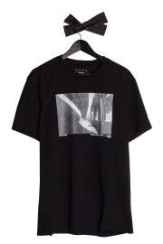 converse-cons-stash-photo-t-shirt-black-01