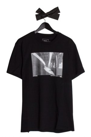 converse-cons-stash-photo-t-shirt-black-01