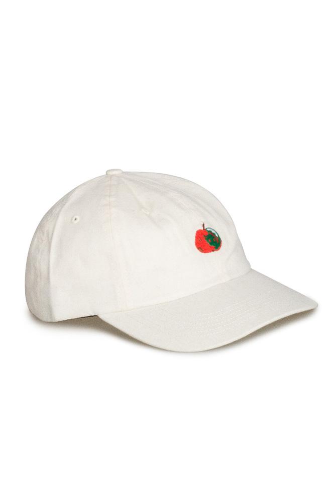 dancer-embroidered-apple-dad-cap-natual-1