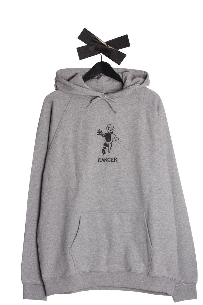 dancer-og-logo-hoodie-grey-01