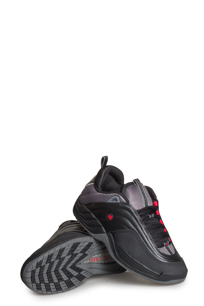 dc-shoe-williams-og-love-park-shoe-black-01