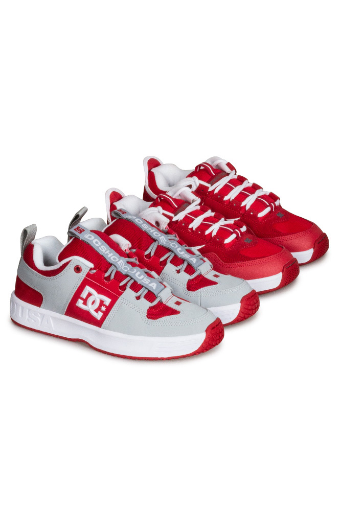 dc-shoes-2021-double-box-rot