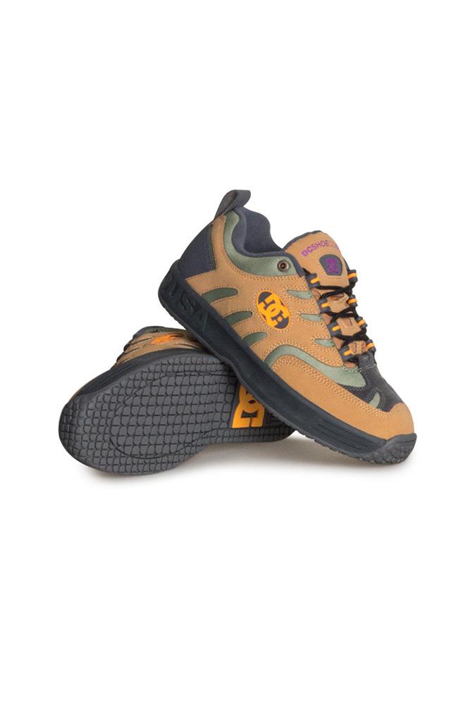 dc-shoes-bronze-56k-lukoda-shoe-brown-green-black