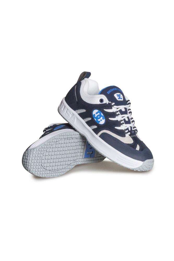 dc-shoes-bronze-56k-lukoda-schuh-marineblau-grau