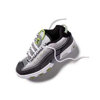 dc-shoes-dime-mtl-blog-titel