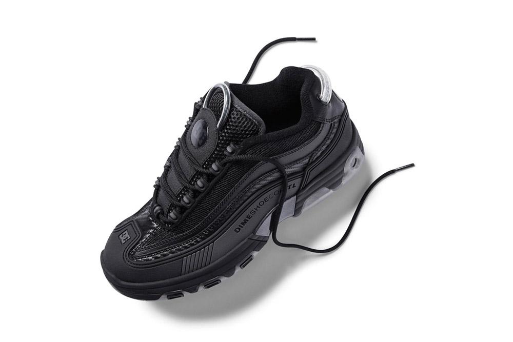 dc-shoes-dime-mtl-legacy-og-02