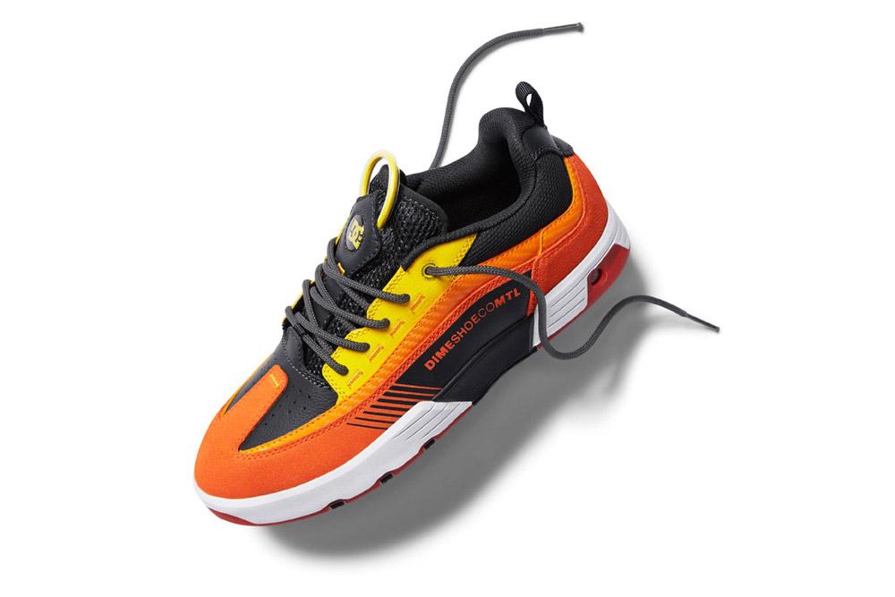dc-shoes-dime-mtl-legacy-s-01