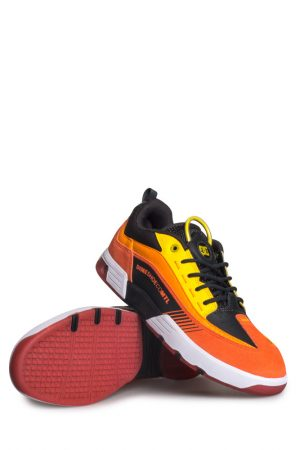 dc-shoes-dime-mtl-legacy-s-shoe-red-orange-01