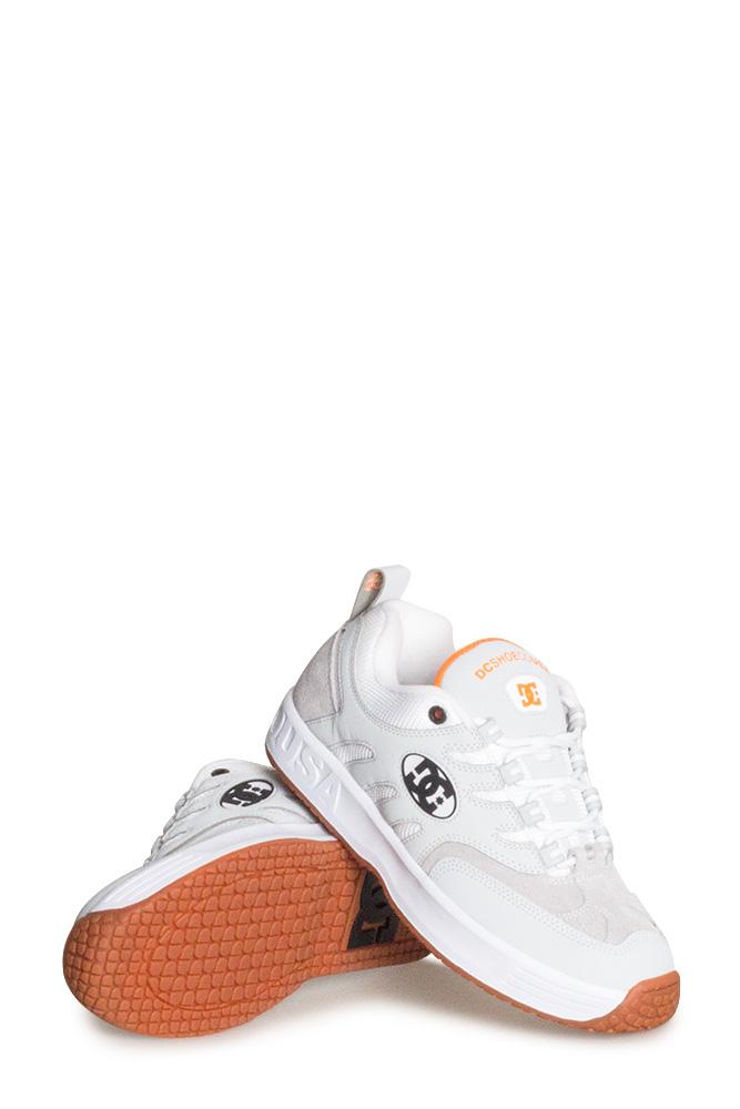 dc-shoes-lukoda-shoe-white-grey-orange-01