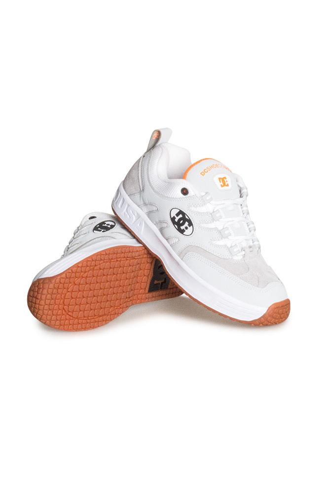 dc-shoes-lukoda-shoe-white-grey-orange