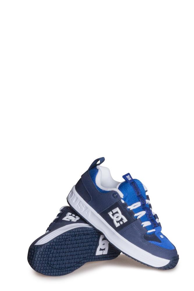 dc-shoes-lynx-og-shoe-navy-01