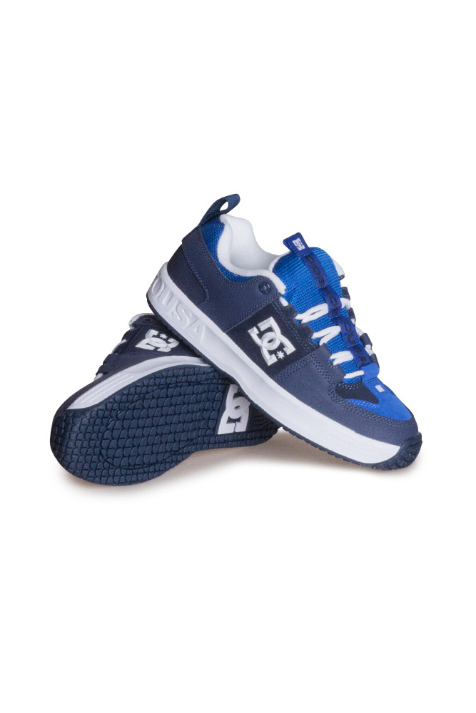 dc-shoes-lynx-og-schuh-marineblau