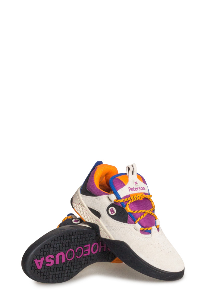 dc-shoes-paterson-league-kalis-shoe-off-white-01