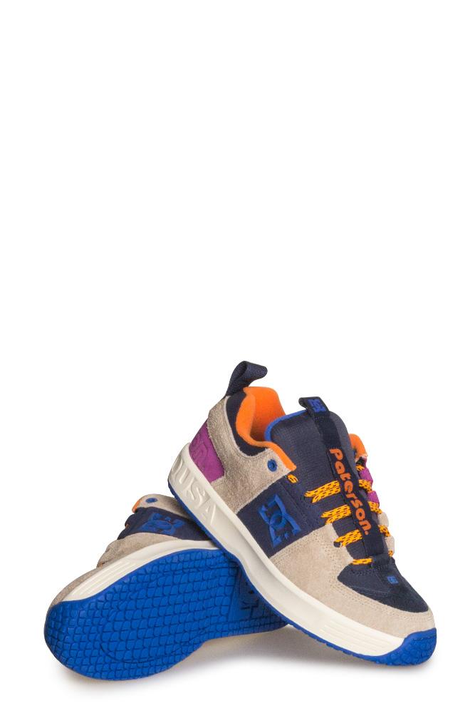 dc-shoes-paterson-league-lynx-og-shoe-tan-brown-01