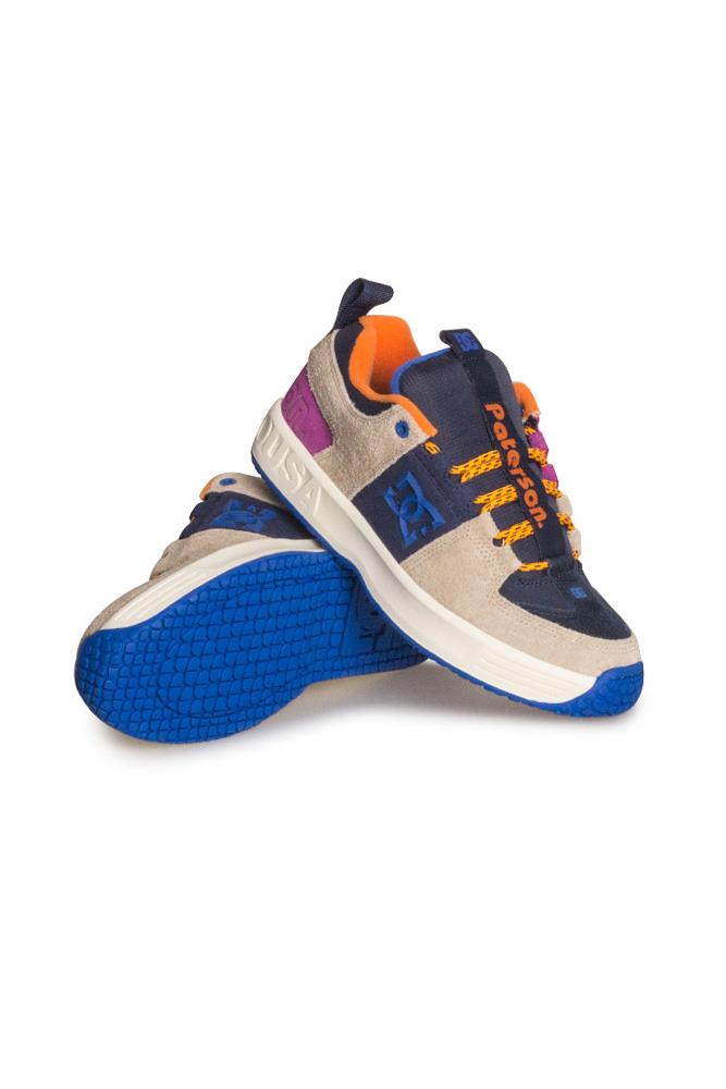 dc-shoes-paterson-league-lynx-og-shoe-tan-brown
