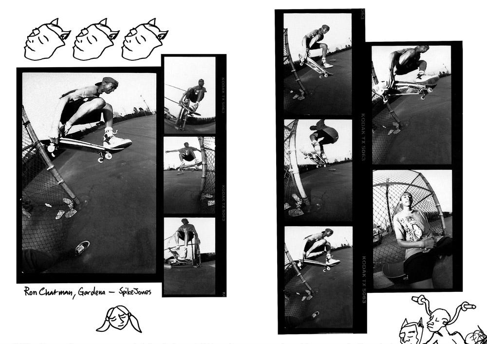dear-polar-skate-co-capsule-collection-02