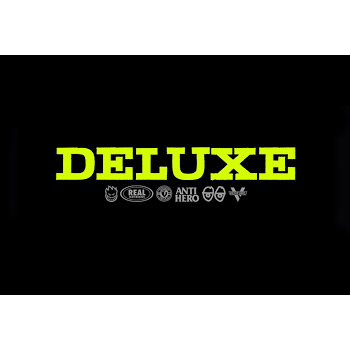 DELUXE DISTRIBUTION (DLXSF)