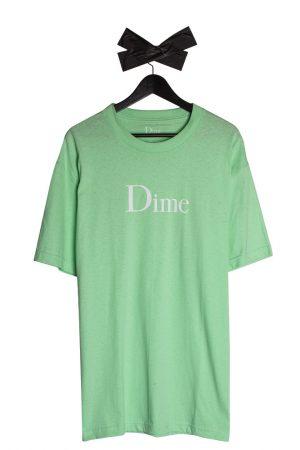 dime-classic-logo-t-shirt-mint-01