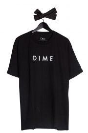 dime-mtl-basic-t-shirt-black-01