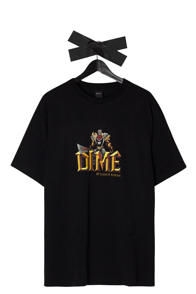 dime-mtl-by-leeroy-jenkins-t-shirt-black-01