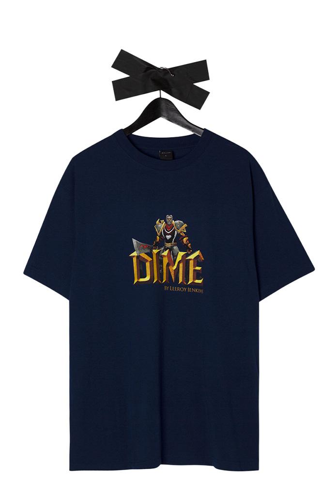 dime-mtl-by-leeroy-jenkins-t-shirt-navy-01