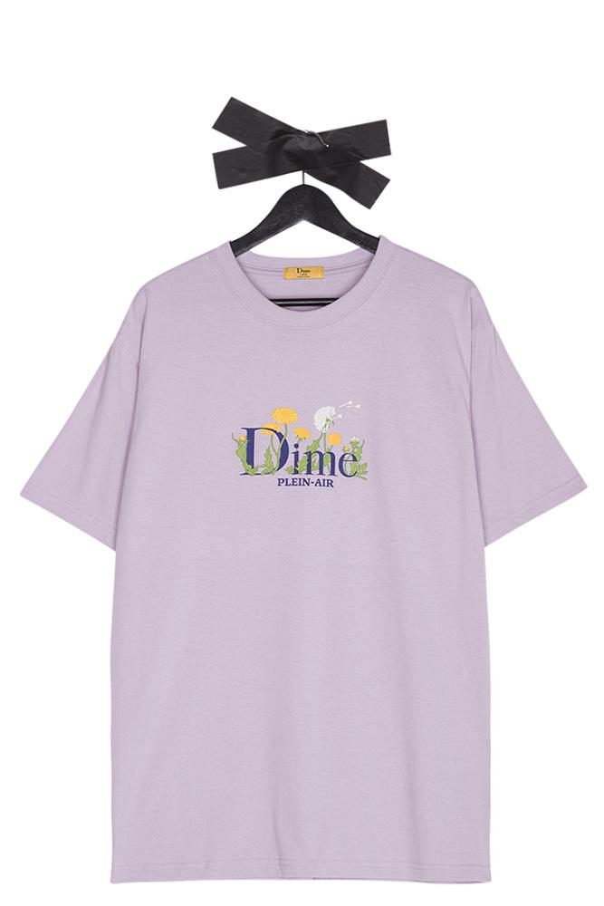 dime-mtl-classic-allergies-t-shirt-lavender-frost-01