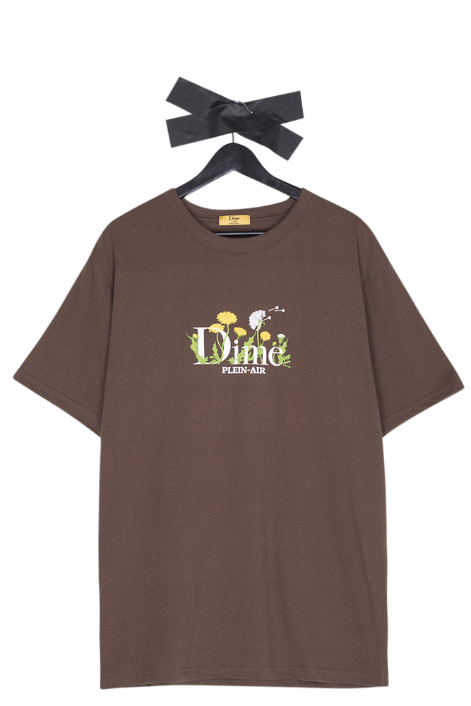 dime-mtl-classic-allergies-t-shirt-stray-brown-01