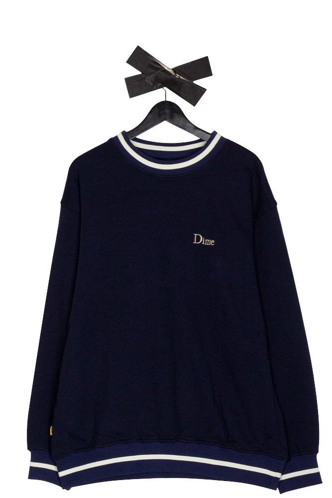 dime-mtl-classic-french-terry-crewneck-navy-01