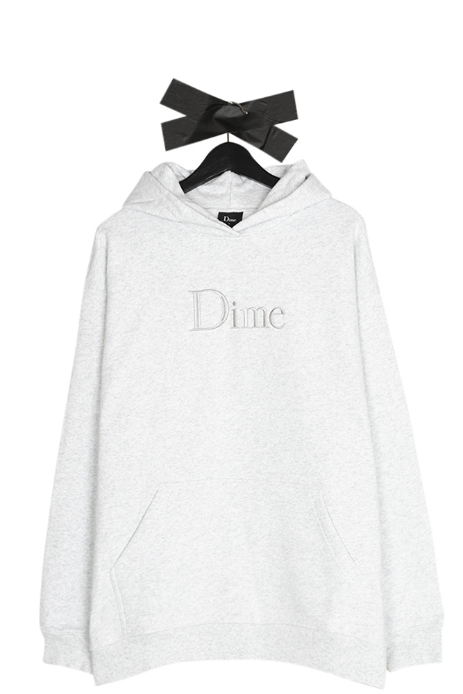 dime-mtl-classic-hoodie-aschgrau-01